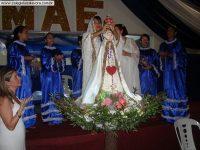 2012_coroacao_clt_051