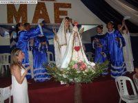 2012_coroacao_clt_052