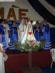 2012_coroacao_clt_055