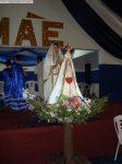 2012_coroacao_clt_056