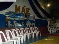 2012_coroacao_clt_059