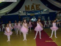 2012_coroacao_clt_061