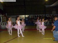 2012_coroacao_clt_062