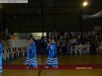 2012_coroacao_clt_063
