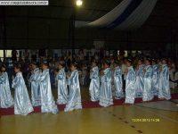 2012_coroacao_clt_065