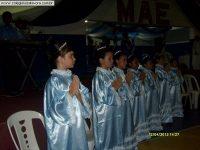 2012_coroacao_clt_066