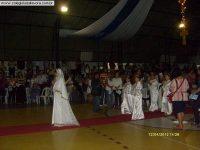 2012_coroacao_clt_067