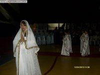 2012_coroacao_clt_068
