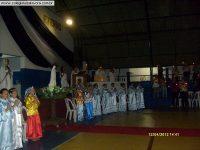 2012_coroacao_clt_070