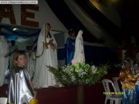2012_coroacao_clt_071