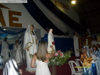 2012_coroacao_clt_072