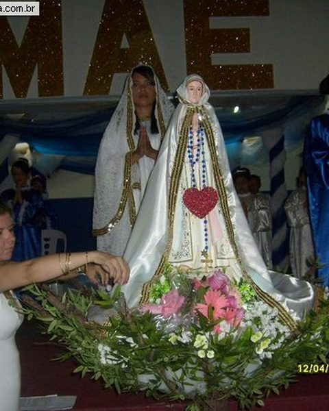 2012_coroacao_clt_074