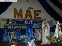 2012_coroacao_clt_076