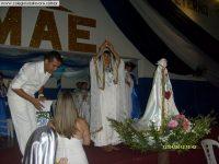 2012_coroacao_clt_078