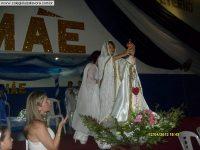 2012_coroacao_clt_079