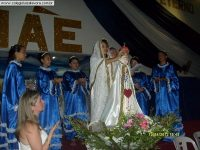 2012_coroacao_clt_080