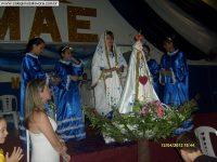 2012_coroacao_clt_082