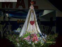 2012_coroacao_clt_083