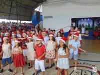 clt-natal-2018-e00051