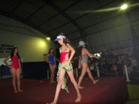 2012_escolha_rainha_clt_023