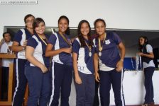 2012_interclasse_clt_003
