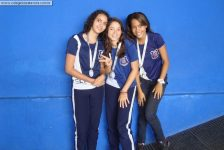 2012_interclasse_clt_011