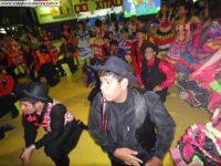 2012_sao_joao_clt_156