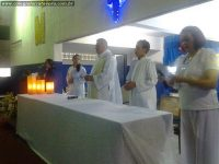 2013_coroacao_clt_011
