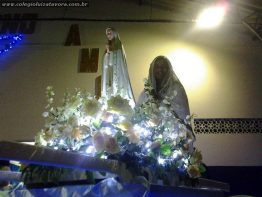2013_coroacao_clt_019