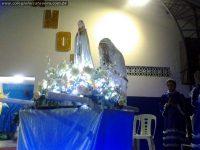 2013_coroacao_clt_021