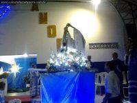 2013_coroacao_clt_025