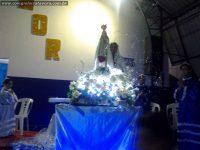 2013_coroacao_clt_026