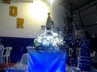 2013_coroacao_clt_027