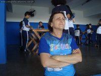 2013_homenagem_dia_da_mulher_clt_025