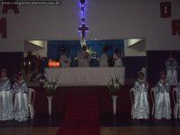 2013_missa_maes_clt_027