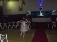 2013_missa_maes_clt_051