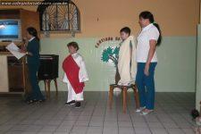 2013_pascoa_clt_190