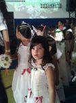 2013_sao_joao_clt_005