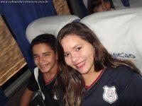 2014_aula_castelao_clt_049