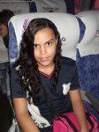 2014_aula_castelao_clt_053