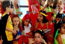 2014_carnaval_clt_004