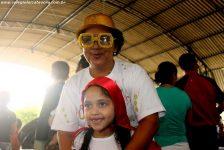 2014_carnaval_clt_005