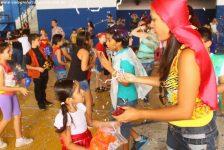 2014_carnaval_clt_009
