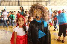 2014_carnaval_clt_012