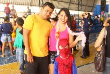 2014_carnaval_clt_013