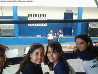 2014_concurso_dia_dos_pais_001