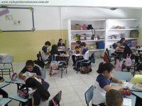 2014_concurso_dia_dos_pais_026
