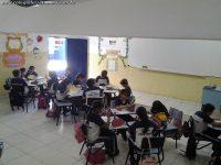 2014_concurso_dia_dos_pais_027