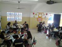 2014_concurso_dia_dos_pais_028