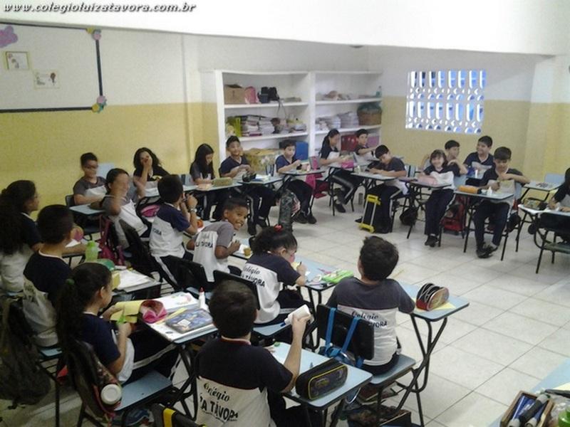 2014_concurso_dia_dos_pais_043